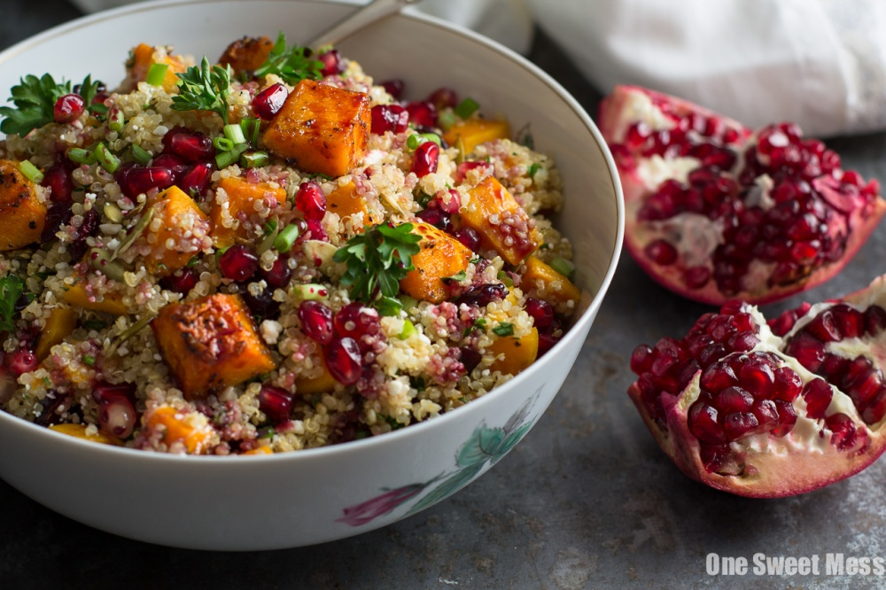 roasted-butternut-squash-quinoa-salad-1
